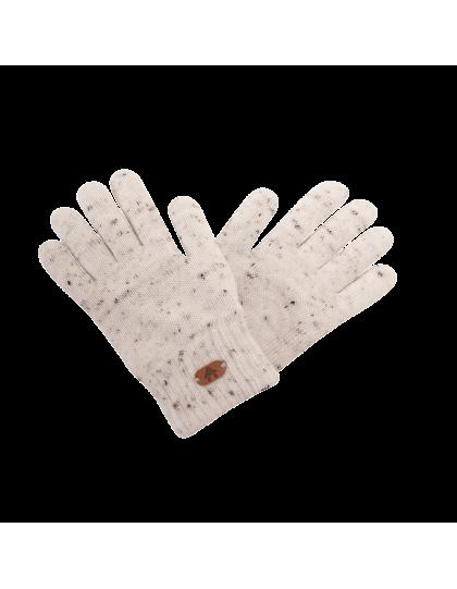 Gants Enfant Appletini Crème
