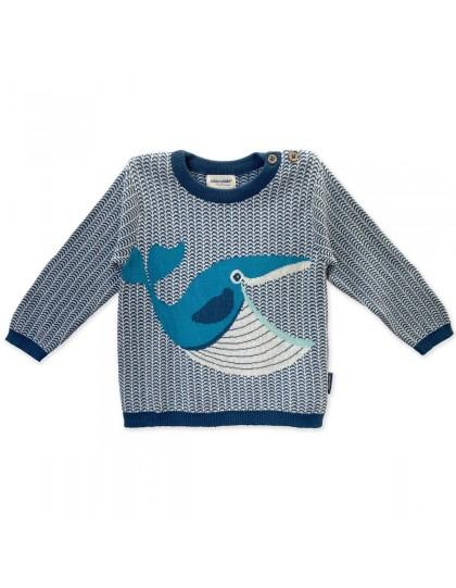 pull-eco-responsbale-baleine-coq-en-pate