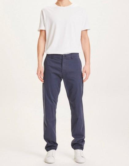 Pantalon Chuck Bleu