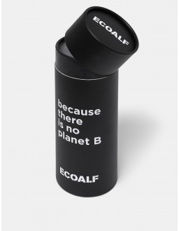 Gourde ECOALF Because there is no Planet B