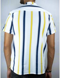 chemise palasana ethique