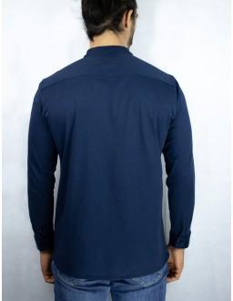 chemise palasana coton pima