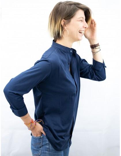 chemise palasana berlin