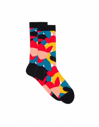 chaussettes le slip francais les lucas festival