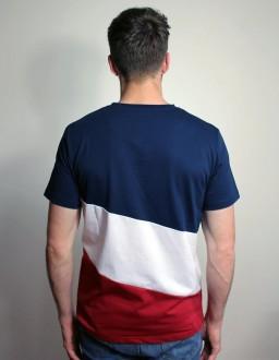 t shirt coton bio maison ft