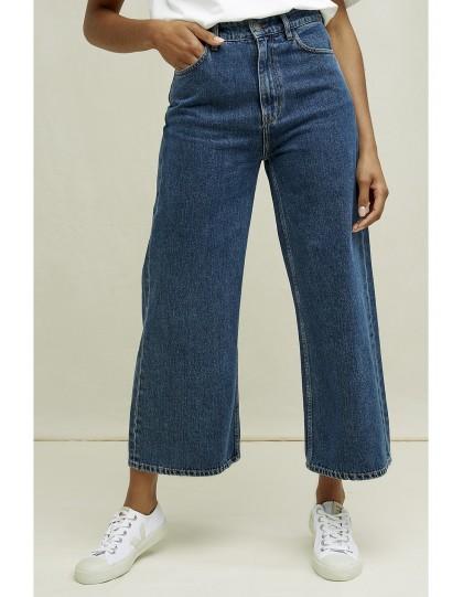Jeans PEOPLE TREE Femme Ariel