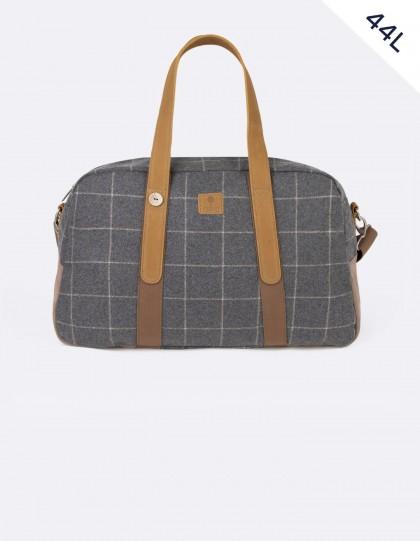 sac faguo bag48