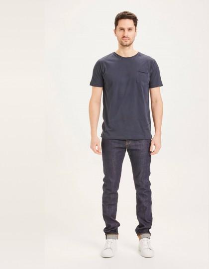 jean bio ash knowledge cotton apparel