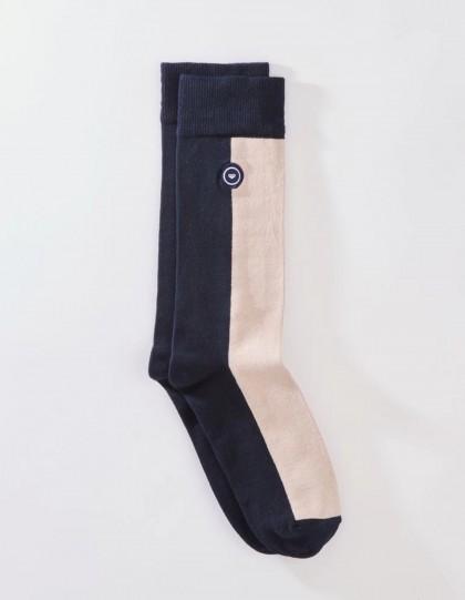 chaussettes loukas le slip francais