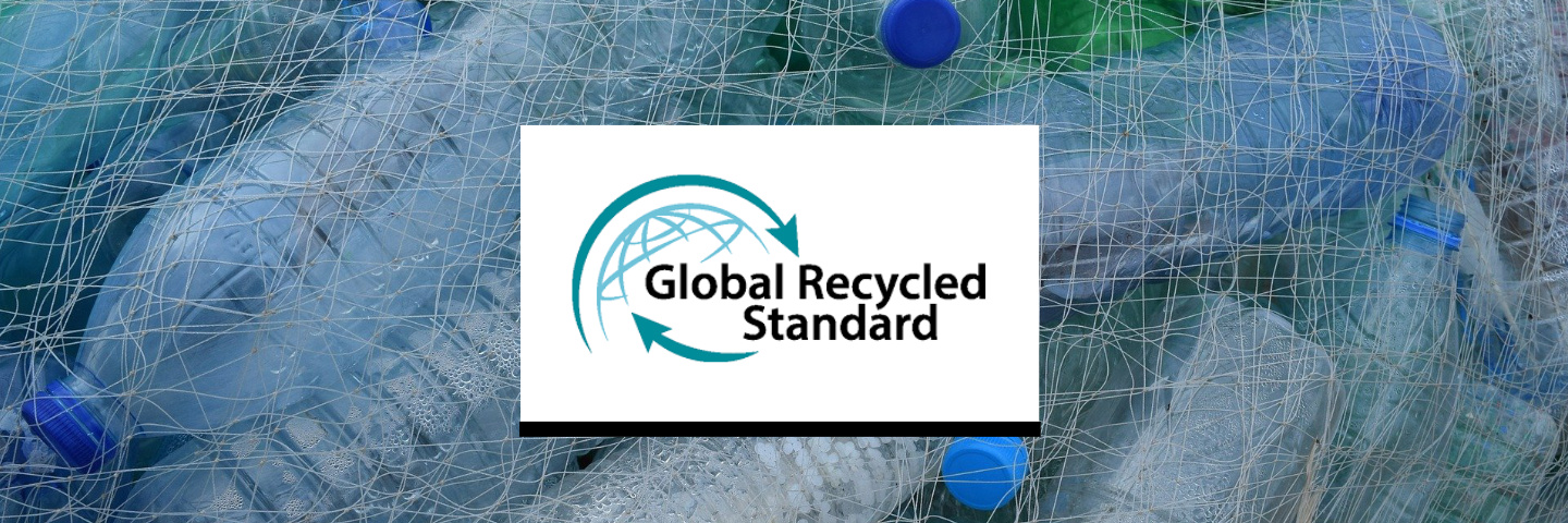 Label-Global-Recycled-Standard.jpg
