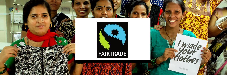 label-fairtrade.jpg