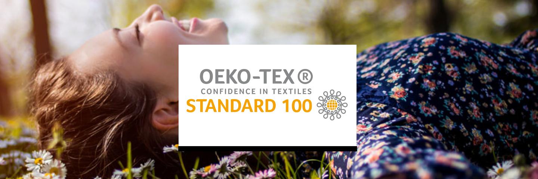 label-oeko-tex_1.jpg