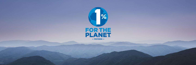 1% pour la planete kozze